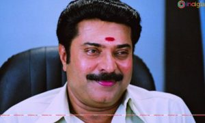 CBI-5-Is-Happening-Mammootty-And-SN-Swamy-Join-Hands