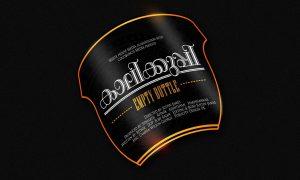 Empty Bottle (കാലിക്കുപ്പി ) Malayalam Short Film with Subtitle