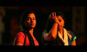 Poda Patti – Malayalam Short film 2016