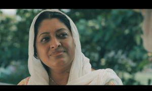 Ameyam – Music video – Sreeraman, Urmilla Unni, Sachin Warrier